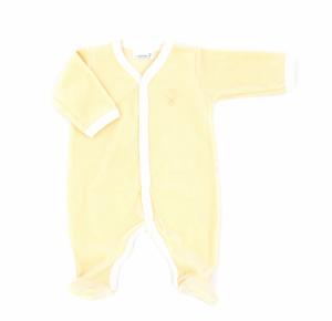 Pyjama Mimosa Premiers Moments
