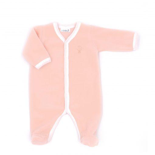 Pyjama Pêche Premiers Moments