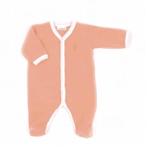 Pyjama Peche Premiers Moments