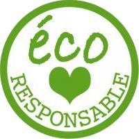 Eco !
