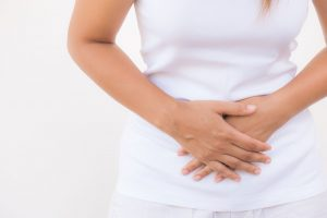 Les maux et petits désagréments de la grossesse