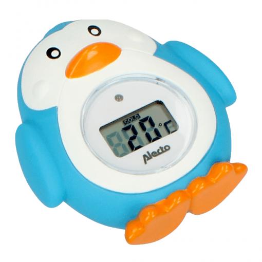 thermo pingouin 2