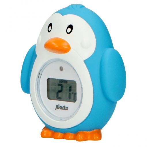 thermo pingouin 3